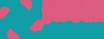 Warif logo-
